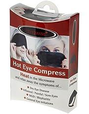 The Eye Doctor Kompress med varmt och kallt öga