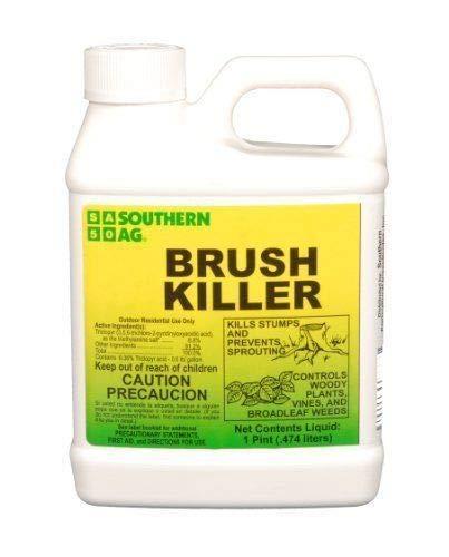 (Southern Ag Brush Killer 8.8% Triclopyr, 16 OZ)