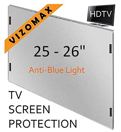 Blue Light Led Lcd