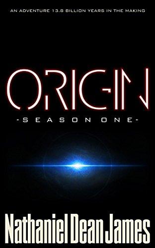 Origin - Season One