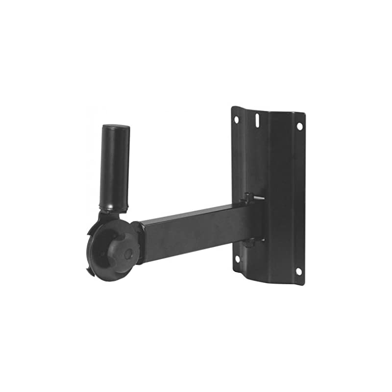 on-stage-ss7322b-adjustable-wall