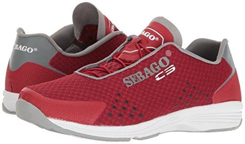 Sebago Women's Women's Women's Cyphone Sea Sport Boating shoes - Choose SZ color aa602c