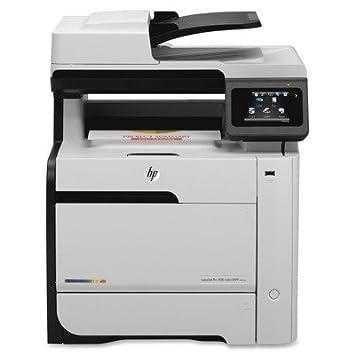 Amazon.com: HP M475DN Wireless Foto de color Impresora con ...