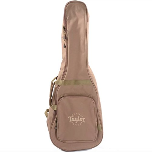Taylor Gig Bag for Big Baby & Academy Series - Tan