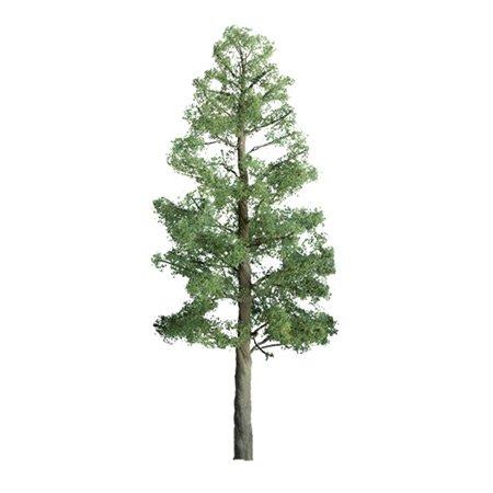 Professional Tree, Pine 8'' (1)