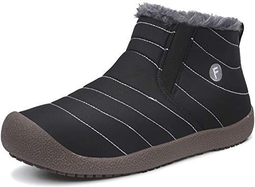 0355e68787c Snowshoes 42 - Trainers4Me