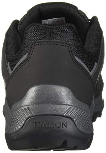 adidas Men's Terrex Eastrail Hiking Shoes 3