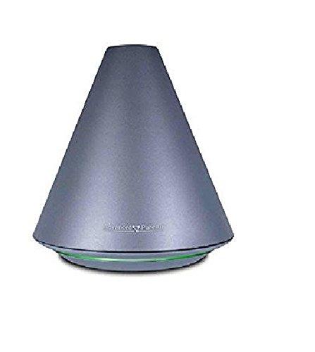 advanced-pure-air-newport-volcano-ultrasonic-cool-mist-humidifier