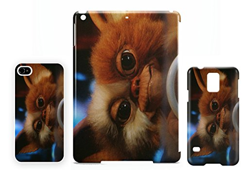 Gremlins Gizmo 2 iPhone 5 / 5S cellulaire cas coque de téléphone cas, couverture de téléphone portable