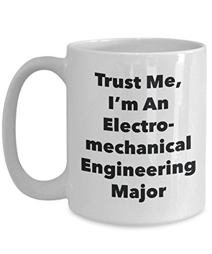 electromechanical engineering - 9