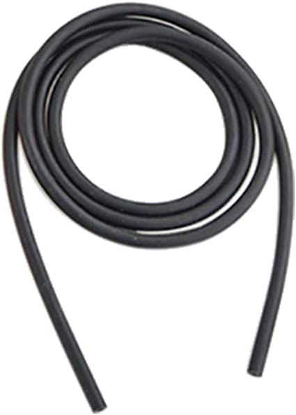 Pine Ridge Archery Silicone Peep Sight Tubing Replacement !!!6 FT !! Choose Col