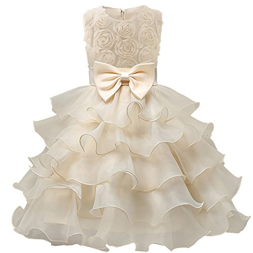 Buy dresses for 10 year olds graduation - 7