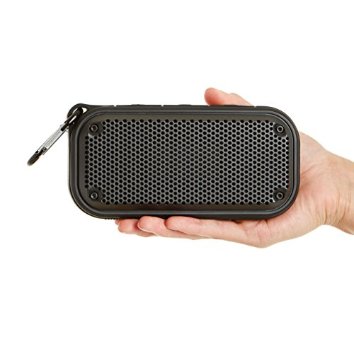amazonbasics bluetooth wireless speaker deals coupons reviews