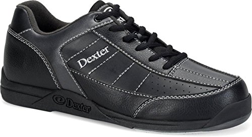 Dexter-Ricky-III-Bowling-Shoes