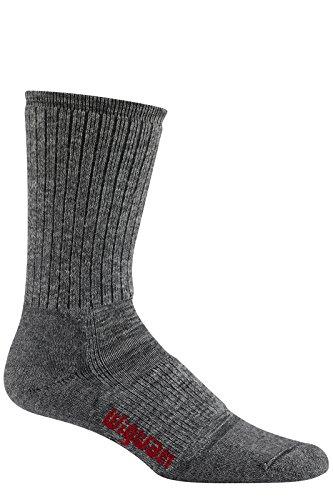 wigwam-mens-merino-lite-hiker-midweight-crew-socks-charcoal-large