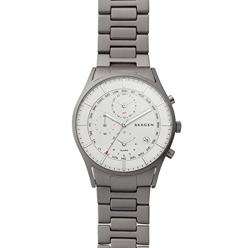 Skagen-Mens-SKW6286-Holst-Titanium-Link-Watch
