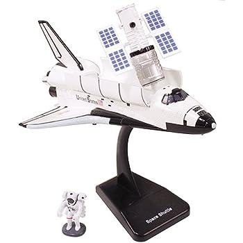 how to make a model lunar rover
