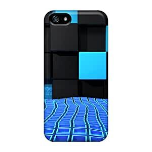 JamanyRossy Iphone 5/5s Hard Cases With Fashion Design/ Iok8700puyH Phone Cases