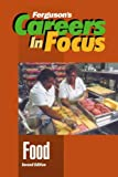 Careers in Focus, , 0894344412