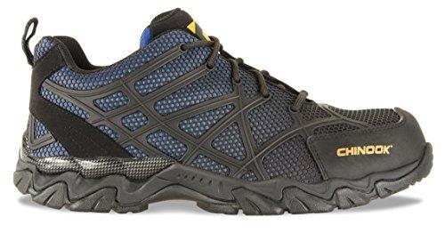 Spider Footwear Chinook Footwear Chinook Men's Men's wTnU6Sq