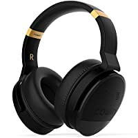 COWIN E8 [Upgraded] Active Noise Cancelling Headphone...