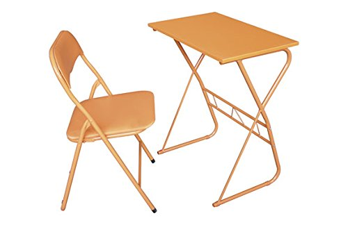 Plicosa M286529 - Mesa+Silla (Set Escolar): Amazon.es: Hogar
