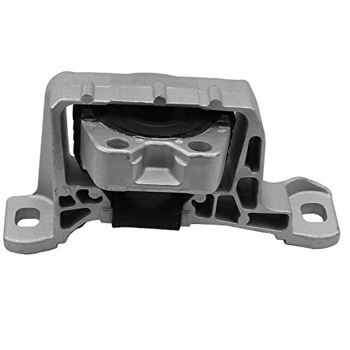 - Beck Arnley 104-1779 Engine Mount