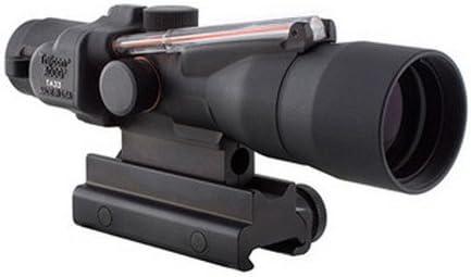 Trijicon TA33-C-400164 ACOG 3x30mm Compact Dual Illuminated