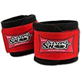Slingshot STretchy Wraps by Mark Bell