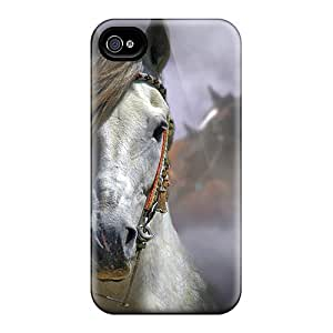 Premium Phone Cases For Iphone 6/tpu Cases Covers Awesome Cases Covers Compatible With Iphone 6 - Black Friday