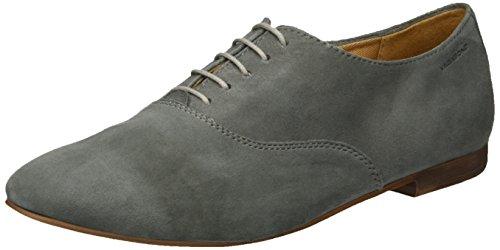 Vagabond Clara - Zapatos Mujer Gris