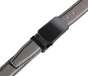 Bravura Slim Leather Belt For Men, 2.8 Centimeter , 2725617708054