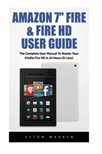 flip hd user manual product user guide instruction u2022 rh testdpc co cisco flip video user manual flip video camera user guide