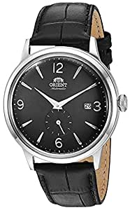 ORIENT - Watch - RA-AP0005B10A