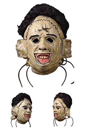 Adult size The Texas Chainsaw Massacre - Leatherface 1974 Killing (Leatherface 1974 Costume)