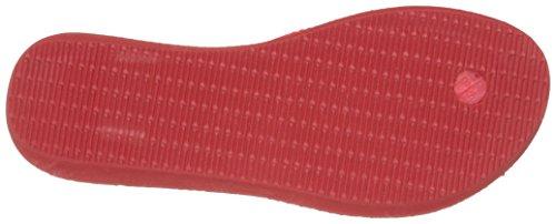 Chaussures Coral Homme Et New Pour Plage De Piscine Havaianas TWU4aa