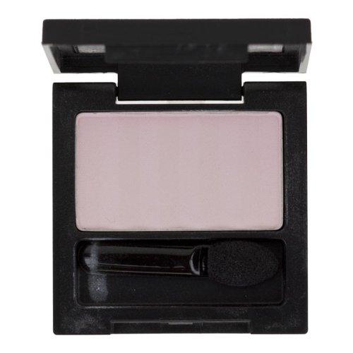 Revlon Matte Eye Shadow-Pink Innocence (003)