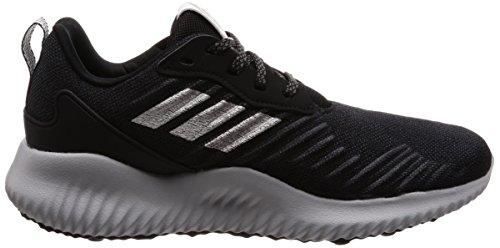 000 Plamet Noir Gricin adidas de Alphabounce Running Negbas Chaussures Compétition RC Femme qnFZ1zP