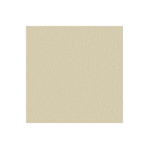 (York Wallcoverings JC6033 Shimmering Topaz Rice Paper Wallpaper, Golden Pearl)