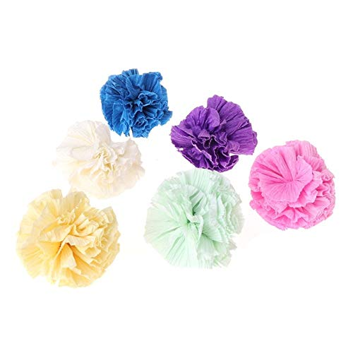 Cat Toys - 5pcs Cat Toys Colorful Paper Ball Dogs Puppy Kitten Chew Bite Interactive Funny - Mouse Scratcher Item Girls Rings Stick From Geographic Spirals Electron Springs Best Ribbon Wire