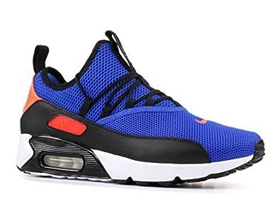 Nike AIR MAX 90 EZ AO1745 400: Amazon.in: Shoes & Handbags