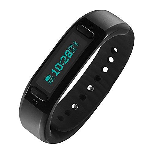 Soleus-Unisex-SF002-Go-Fitness-Band-Digital-Display-Quartz-Watch