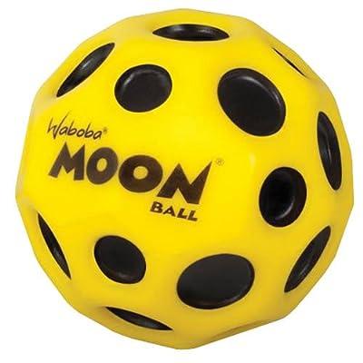 Waboba Moon Balls - Set of 3: Toys & Games