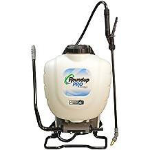 Amazon.com: roundup backpack sprayer