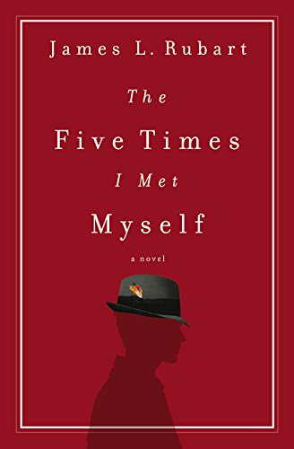 (The Five Times I Met Myself)