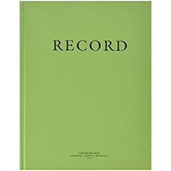 Green Book (Tibetan document)