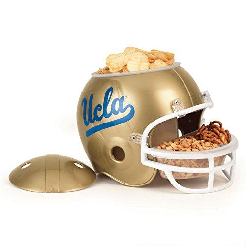 WinCraft NCAA UCLA Snack Helmet