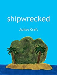 Shipwrecked