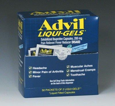 advil-ibuprofen-liqui-gel-capsules-in-a-dispenser-box-200-mg-50-tabs-2-pills-per-tab-ab-266-9-09