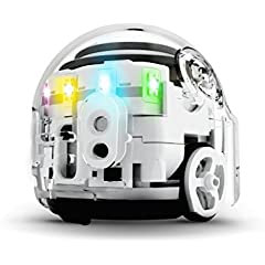 Ozobot releases updated Evo, Designed for the Next Generation of Creators